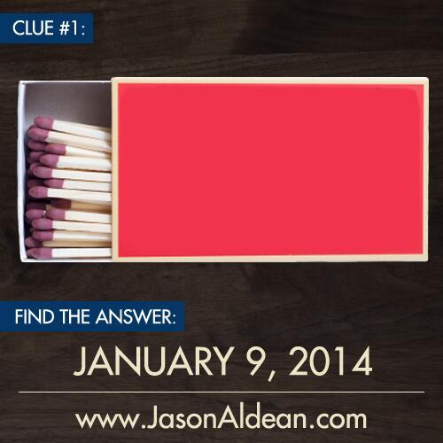 JASON ALDEAN - Page 8 BdGGOy7CQAAFrFD