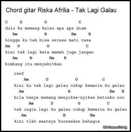 Riska Drizz Afrilia on Twitter: \