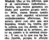 Don Santiago Bernabéu, maestro de madridismo - Página 2 BdJ1obuCUAARnNe