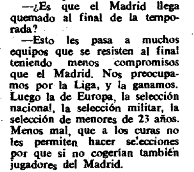 Don Santiago Bernabéu, maestro de madridismo - Página 2 BdJ2B78CMAAwTAf