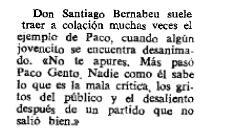 Don Santiago Bernabéu, maestro de madridismo - Página 2 BdJ5w0WCEAAjH04