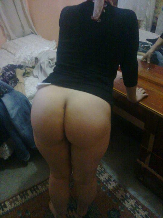 Türk Türbanlı Porno Sikiş Resimleri  Hd Sikiş Porno Resimleri