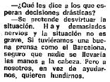 Don Santiago Bernabéu, maestro de madridismo - Página 2 BdJkpddCMAAExvs