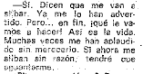 Don Santiago Bernabéu, maestro de madridismo - Página 2 BdJmYOmCYAA3ctC