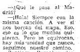 Don Santiago Bernabéu, maestro de madridismo - Página 2 BdJq15NCIAAMZj1