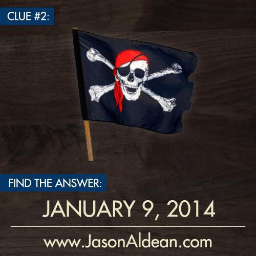 JASON ALDEAN - Page 8 BdJvH2GCcAIlOpL