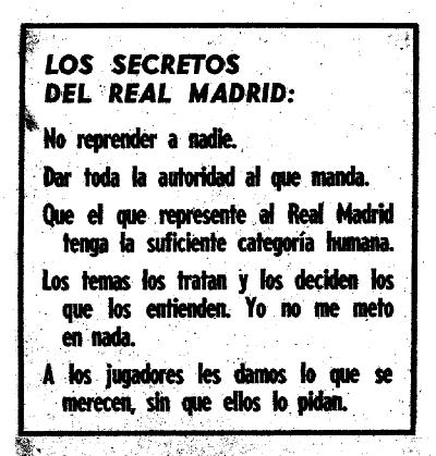 Don Santiago Bernabéu, maestro de madridismo - Página 2 BdJyoV6CEAAB2O-
