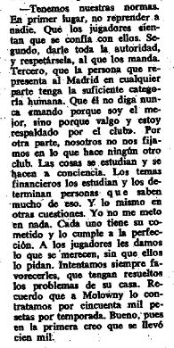 Don Santiago Bernabéu, maestro de madridismo - Página 2 BdJzIOMCIAEQEEU