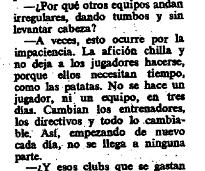 Don Santiago Bernabéu, maestro de madridismo - Página 2 BdJzXROCQAAaLSs