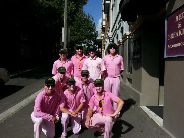 Round us! #pinktest http://t.co/dZEhkcFLoO