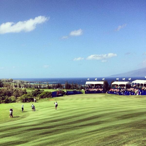 039e1688 Viasat Golf Norge on Twitter: