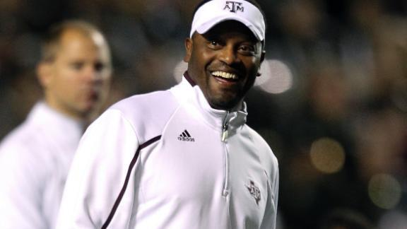 Just reiterating, it's #AlwaysSummy in College Station! #YESSIR http://t.co/oOyY76ilsH