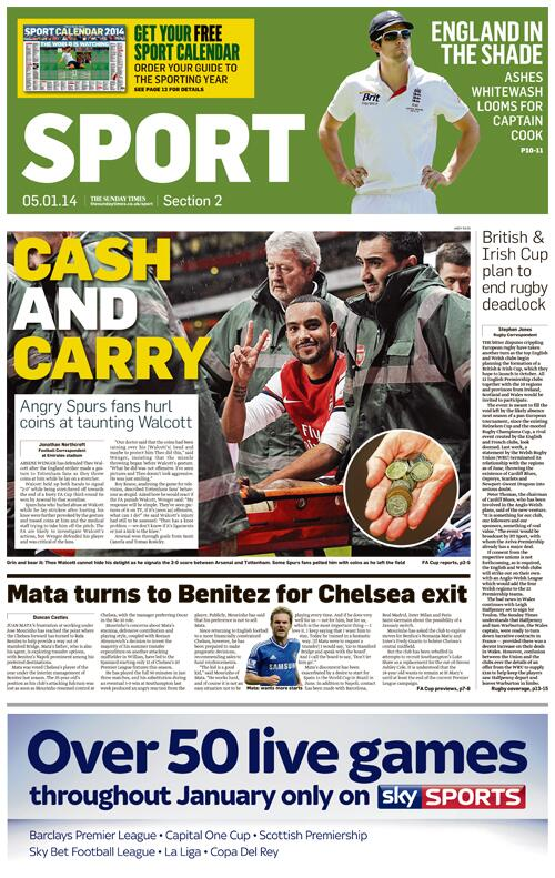 Juan Matas father & agent approaches Napoli, Barca, Real Madrid, Inter & PSG about January move from Chelsea