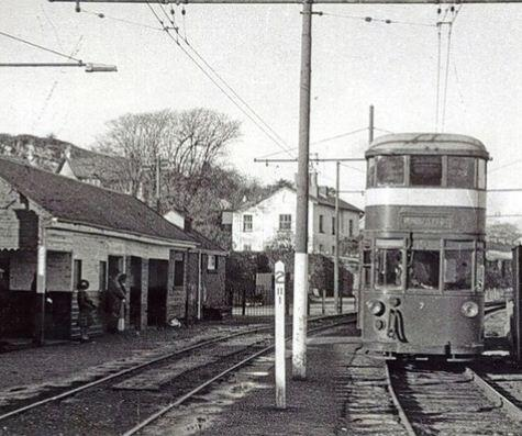 BdNYbNuCIAEC1tA - The Swansea & Mumbles Railway