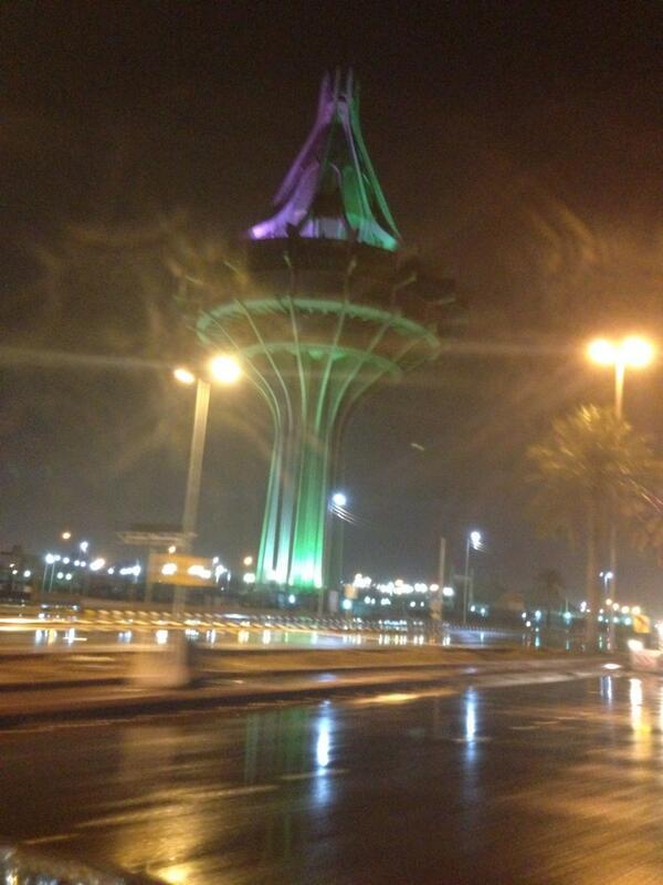 الخرج في صور On Twitter برج الخرج الآن امطار محافظة الخرج طريق الملك عبدالعزيز Http T Co Ugqsbnr1nm