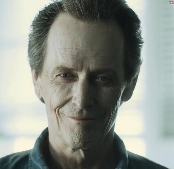 stephen mchattie interview