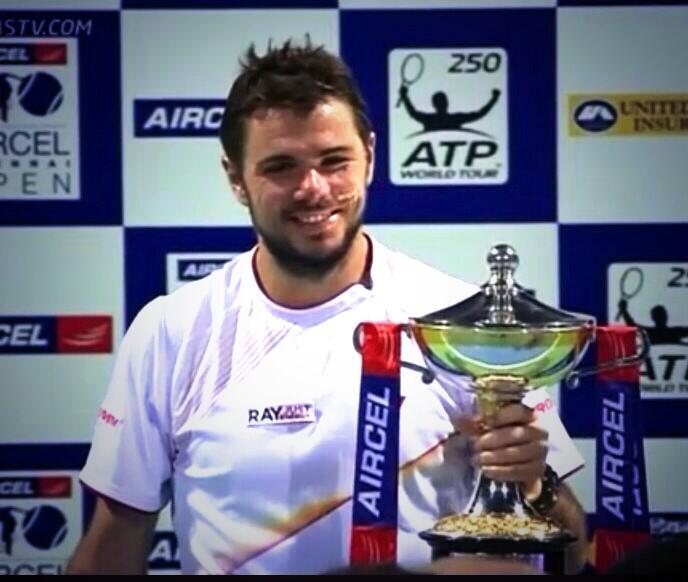 ATP 250, Brisbane del 29 de diciembre de 2013 al 5 de Enero de 2014 - Página 4 BdOlJ_YCEAASRIP