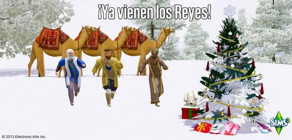 [Off topic] ¡Felices Reyes! BdOt_rwIQAAdgYu