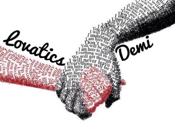 @ddlovato you have no idea how many you've saved, love Lovatics #MusicFans #PeopIesChoice http://t.co/bZzd3PnRLP