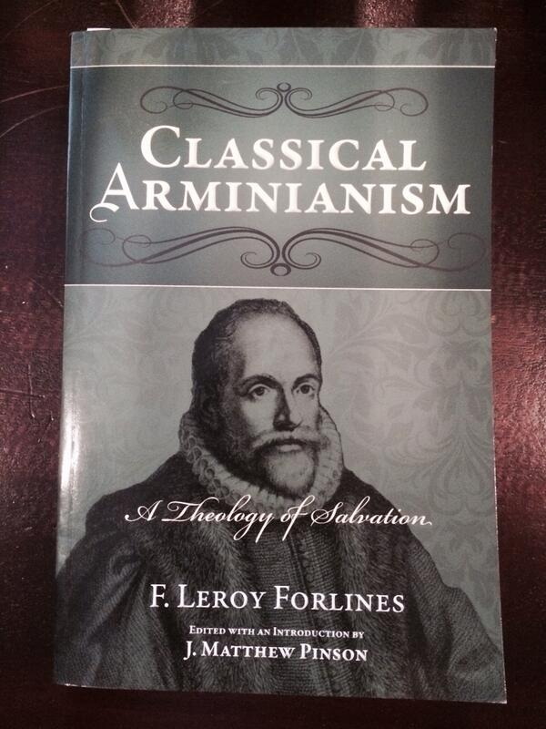 Orthodox-Wesleyan-Arminian-Theology-Podcast
