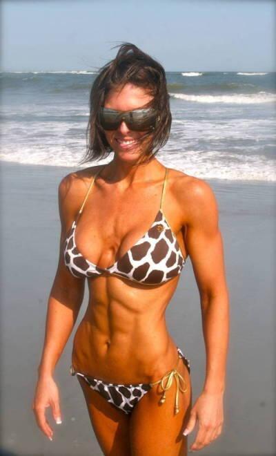 Hardbody milf pics Yumi Lopeza On Twitter Tan Tit 6pack Tan Milf Hardbody Amateur Bikini Fit Beach Http T Co Rrb4sjb35n Http T Co Pnxhwewa8n