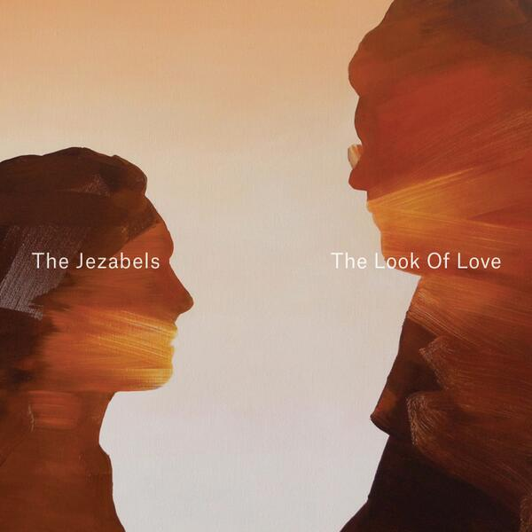 So excited! Tune into @triplej this afternoon from 4.00pm (AEDT) to hear our brand new single 'The Look Of Love'!!! http://t.co/dV4LIc1mGY