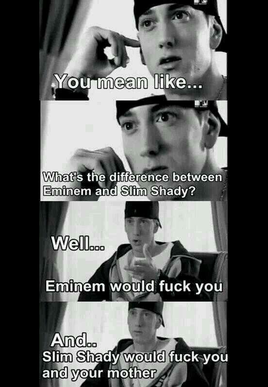 Eminem Quotes On Twitter: