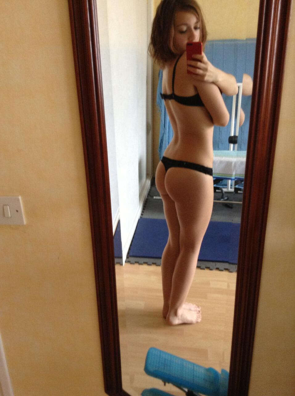 Teenage webcam sex add snapchat teensusan2424 rectum