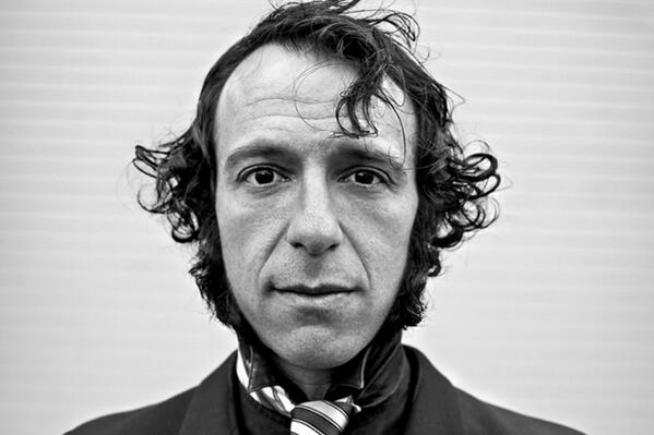Daedelus Wants His Stolen Gear Back From New Year's Show In LA
