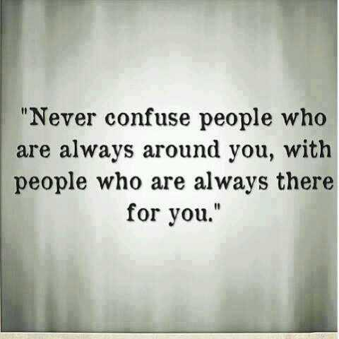 Life Quotes On Twitter Never Confuse People Who Quotes Quote