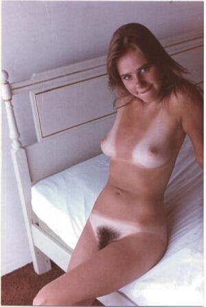Mature women sex galleries