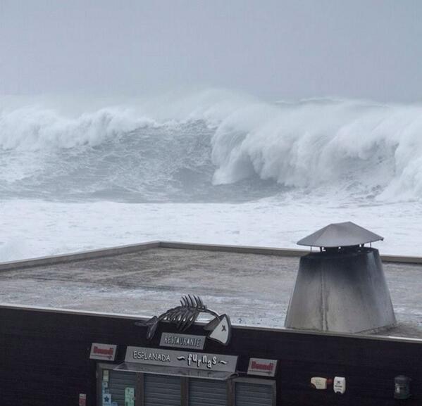 photo de surf 13211