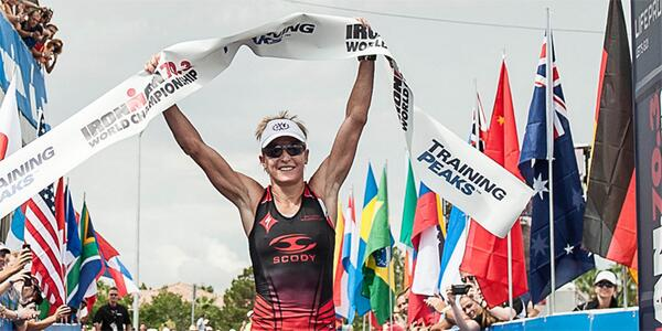 """@IronmanTri: Performance of the Year: @melhauschildt http://t.co/wbrIwc2Jg3 http://t.co/XYil8qdV8Q"" awesome :-)"