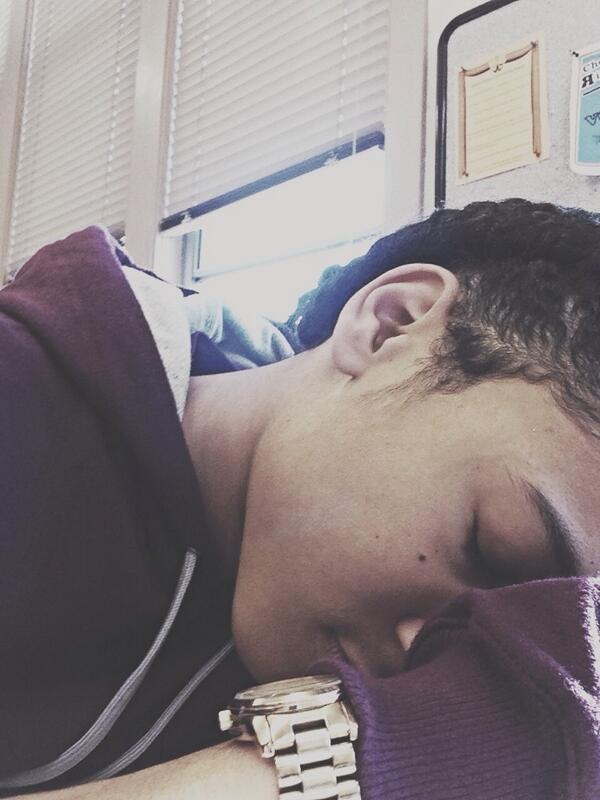 In class like http://t.co/mHGwiBemQO