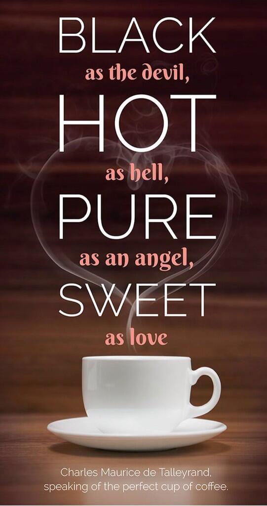 kapeng barako on black hot pure sweet coffeelover