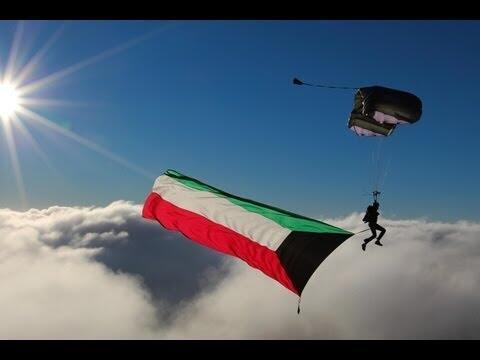 #علم_الكويت_فوق_كل_بيت  في الاجواء يا علم بلادي http://t.co/1OcriA6ga1