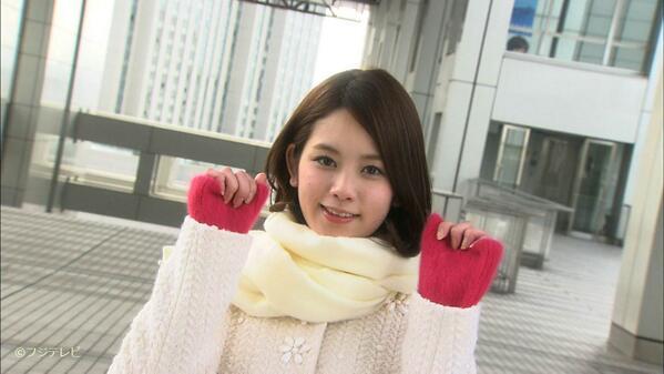 筧美和子(みーこ)すっぴんみーこの7つのモテテクを動画で披露!