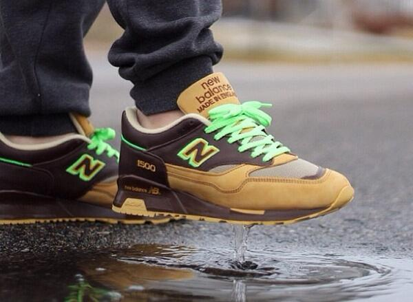 design intemporel 06de7 f8f79 New Balance Homme 2014 onegame.fr