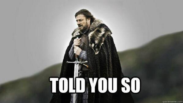 yep... pretty much. #winteriscoming #winterishere http://t.co/VbI375Rz5c