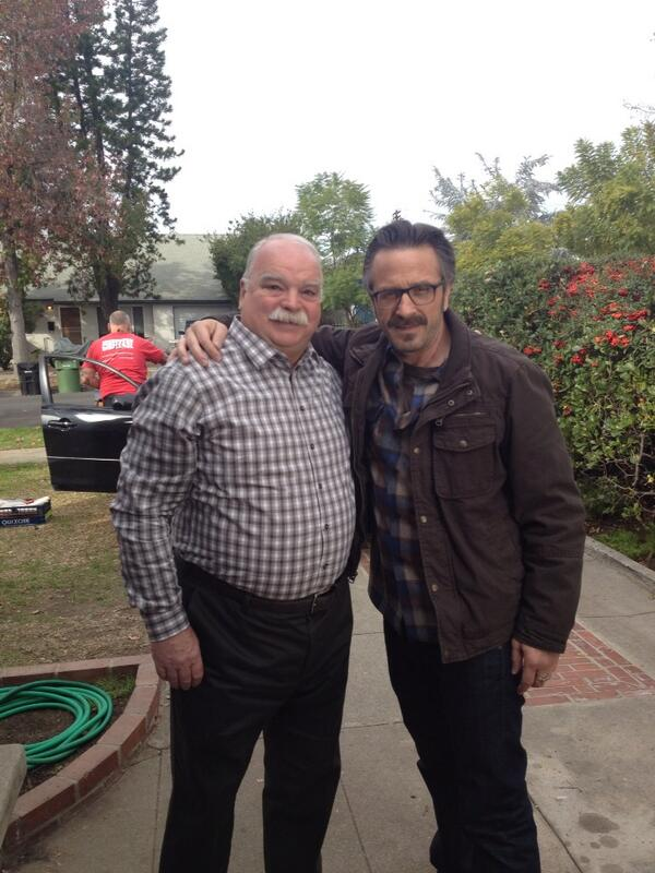 richard riehle ncis