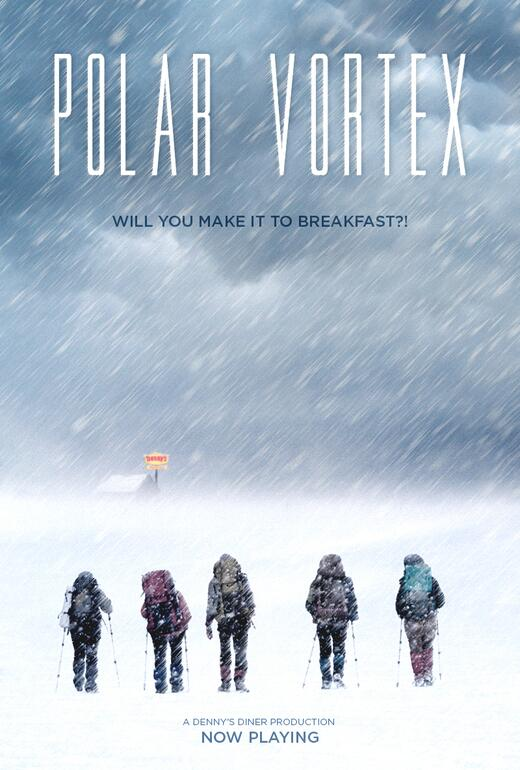 #POLARVORTEX: Coming soon to a frozen-over theater near you. http://t.co/fFTvJDVSuS