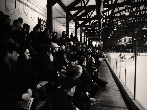 Midget hockey in ontario network54