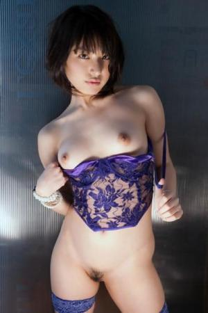 Apologise, but, Asian beauty nude remarkable