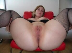 Redtube wife swapping orgy