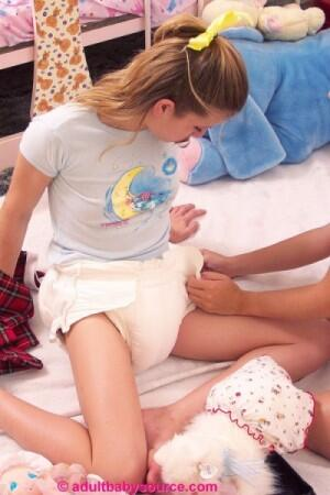 adult baby breastfeeding porn