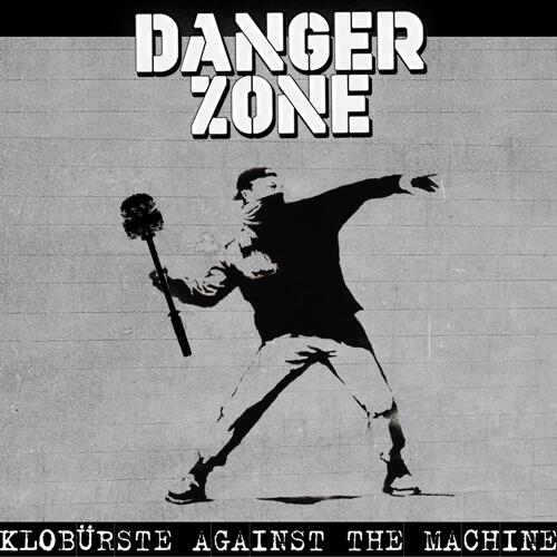 """KLOBÜRSTE AGAINST THE MACHINE"" DANGER ZONE REAL LIFE GAME HERE W/ MAJOR UPDATE  #Gefahrengebiet #GGHH #hh2112 #hhbue http://t.co/0TFDls3dtz"