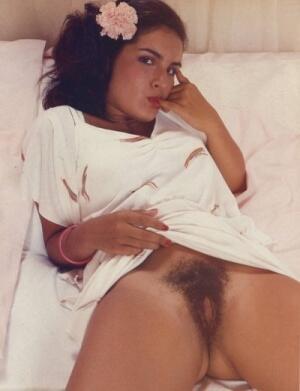 sex comic savita bhabhi