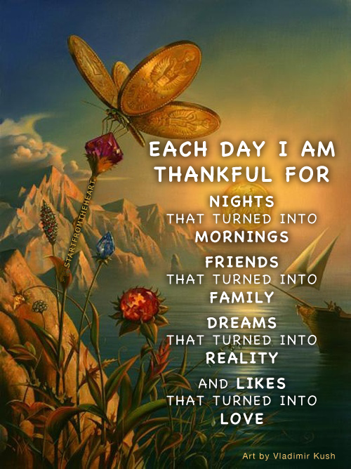 Each day I am thankful for .... http://t.co/KpQjyhT677