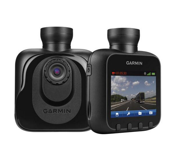 Smart idea! @Garmin debuts new dashboard cams at #CES2014, GPS optional http://t.co/lJVAYsols6 #CES via @CNET http://t.co/zWgpxoDVig