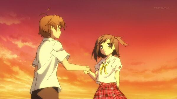 AnimeIndo Club On Twitter Recommended Anime Judul HenNeko Genre Comedy Romance School Harem Supernatural Seinen Episode 12